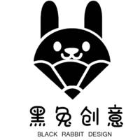 黑兔动漫旗舰店