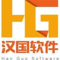 汉国软件APP开发|微信开发|软件开发|网站建设