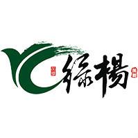 绿杨品牌策划有限公司