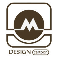 米吉卡动漫设计
