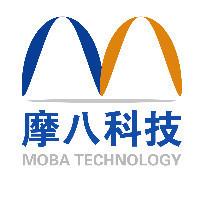 合肥摩八信息科技公司