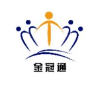 金冠通官方旗舰店
