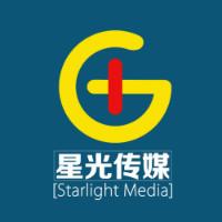 星光传媒★精品动画
