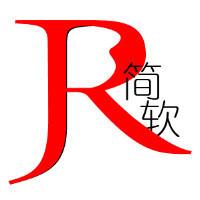 西安简软网络科技有限公司
