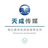 天成网络科技有限公司