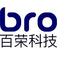 百荣科技-国家高新企业