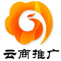东来品牌策划机构