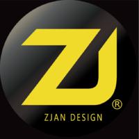 致简品牌设计公司