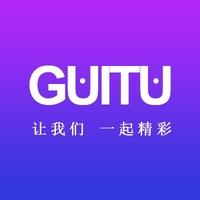 北京归途科技有限公司