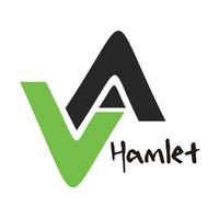 哈姆雷特视觉