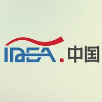 IDEA科技