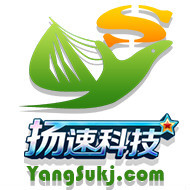 重庆_扬速科技