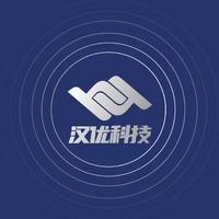 杭州汉优网络