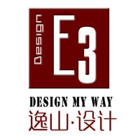 E3-空间设计