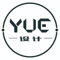 YUE工作室专业商业空间设计