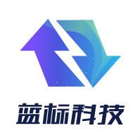 蓝标网络科技