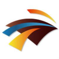 痛快科技小程序专营店|微信小程序定制开发|支付宝