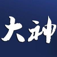 泸州大神网络科技