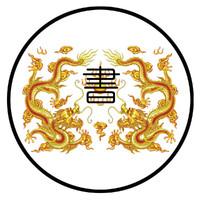 珑书喆商业研究院