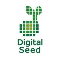 Digital Seed