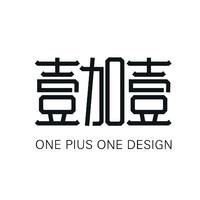 王素人品牌设计