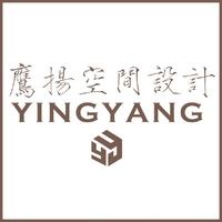 上海鹰扬空间设计有限公司