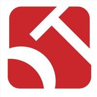 上海黔易_上海区块链认定企业