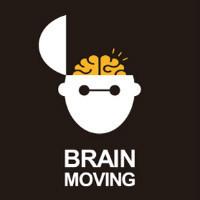 脑洞大开品牌策划