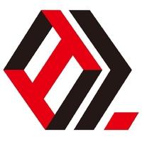 千博荟广告设计有限公司