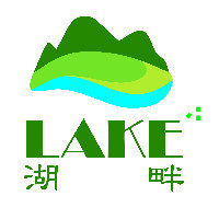 湖畔品牌策划机构