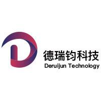 北京德瑞钧科技有限公司