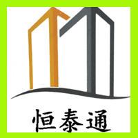 北京恒泰通石景山装修装饰公司