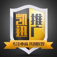 凯迅推广旗舰店