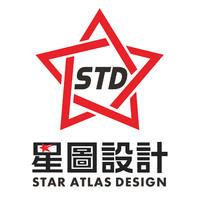 星图工业设计