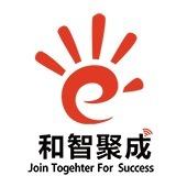 聚成网络-国家高新企业双软认证