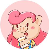 梦羽PPT设计