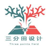 三分田营造设计