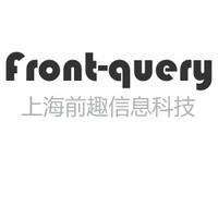 上海前趣信息科技