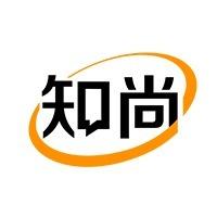 知尚中国有限公司