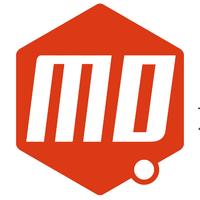 米多信息科技网站建设