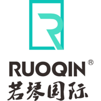 广东若琴品牌策划有限公司