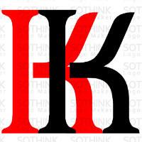 KillnetShao