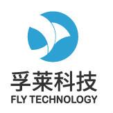 孚莱科技-H5开发小程序