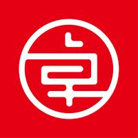 北京圆卓视觉品牌策划设计有限公司