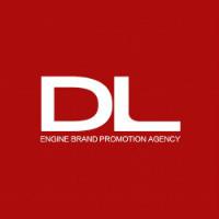 动力品牌设计机构