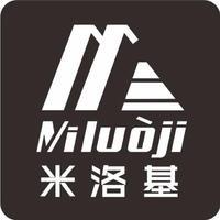 米洛基高端设计公司