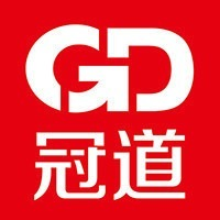上海GD品牌策划机构