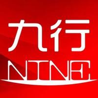 九行品牌设计李佑星
