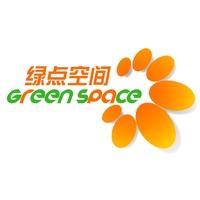 绿点-空间设计