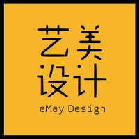 艺美品牌策划设计